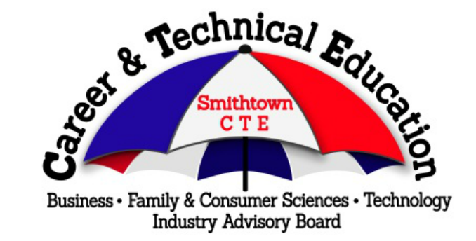 Smithtown High School Family and Consumer Department